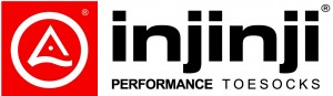 Injinji Footwear offers patented Performance Toesocks™ that are designed to enable the human foot – from the heel to the five toes – to function naturally and efficiently inside a shoe.