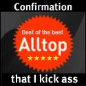 Alltop - Top Outdoors News