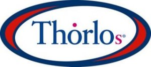 Thorlos The World's Best Foot Care!
